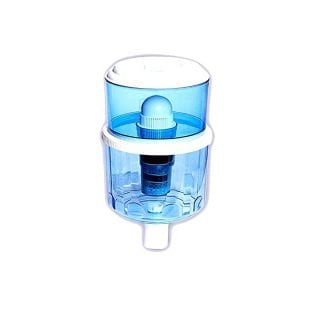 Water Purifier - 15 Litres