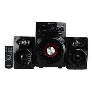 Tagwood 2.1 Bluetooth Subwoofer Speaker System LS 421A