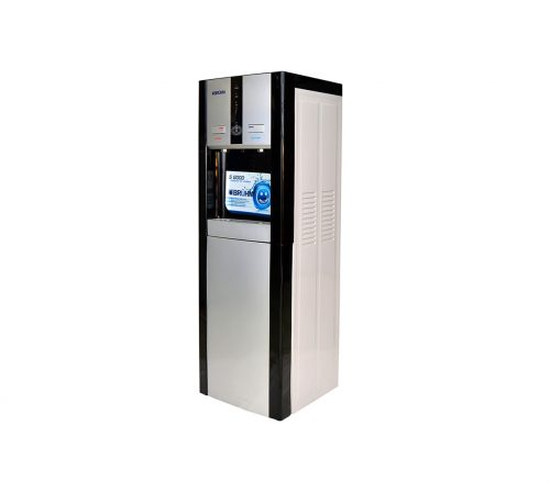 BRUHM Hot & Cold Water Dispenser-BWD HC 11R