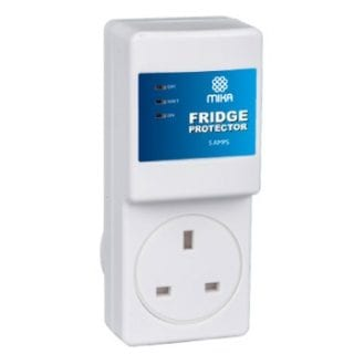 Fridge Protector, 5 AMPS